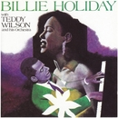 Billie Holiday With Teddy Wilson & His Orchestra/Billie Holiday