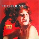 Dance Mania/Tito Puente