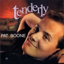 Tenderly/Pat Boone