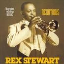 Rexatious/Rex Stewart
