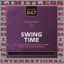 Swing Time, 1937, Vol. 2 (HQ Remastered Version)/Django Reinhardt