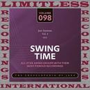 Jam Sessions, 1955, Vol. 8 (HQ Remastered Version)/Buck Clayton