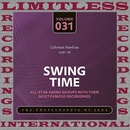 Swing Time, 1936-38 (HQ Remastered Version)/Coleman Hawkins