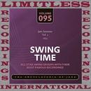 Jam Sessions, 1953, Vol. 5 (HQ Remastered Version)/Buck Clayton