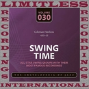 Swing Time, 1933-35 (HQ Remastered Version)/Coleman Hawkins