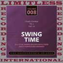 Swing Time, 1940-41, Vol. 2 (HQ Remastered Version)/Charlie Christian