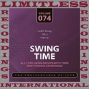 Swing Time, 1939-41, Vol. 2 (HQ Remastered Version)/Lester Young
