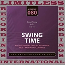 Swing Time, 1948-50, Vol. 8 (HQ Remastered Version)/Lester Young