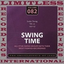 Swing Time, 1952-53, Vol. 10 (HQ Remastered Version)/Lester Young
