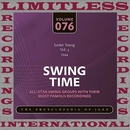 Swing Time, 1944, Vol. 4 (HQ Remastered Version)/Lester Young