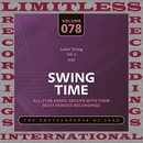 Swing Time, 1946, Vol. 6 (HQ Remastered Version)/Lester Young