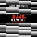 Garden Floor Network/Morkehtts