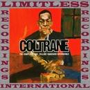 Complete Vanguard 1961/John Coltrane