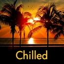 Chilled/Workout Remix Factory