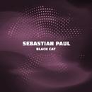 Black Cat/Sebastian Paul