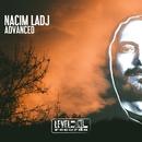 Advanced/Nacim Ladj