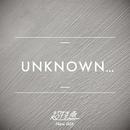 UNKNOWN... (New Mix)/超特急