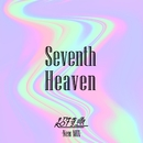 Seventh Heaven (New Mix)/超特急