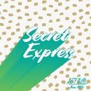 Secret Express (New Mix)/超特急