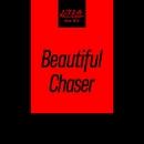 Beautiful Chaser (New Mix)/超特急 feat. マーティー・フリードマン