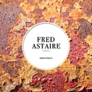 Groove Dynamite/Fred Astaire