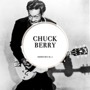 Greatest Hits, Vol. 2/Chuck Berry