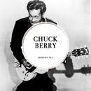 Greatest Hits, Vol. 2/Chuck Berry, Steve Miller Band