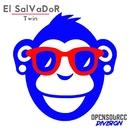Twin/El SalVaDoR