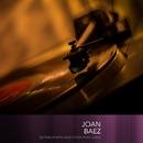 Joan Baez/Joan Baez