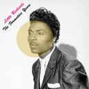 The Formative Years/Little Richard