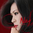 Nag/神田優花