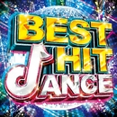 BEST HIT dANCE/PARTY HITS PROJECT