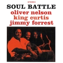 Soul Battle/Oliver Nelson