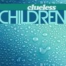 Children/Clueless