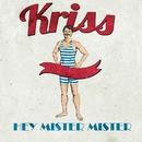 Hey Mister Mister/Kriss