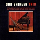 Don Shirley Trio/Don Shirley