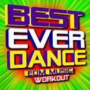 Best Ever Dance EDM Music! Workout/Workout Buddy