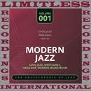 Cool Jazz, 1953-54 (HQ Remastered Version)/Miles Davis