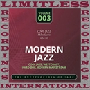 Cool Jazz, 1954-55 (HQ Remastered Version)/Miles Davis