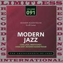 Modern Mainstream (HQ Remastered Version)/Erroll Garner