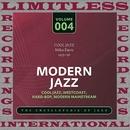 Cool Jazz, 1955-56 (HQ Remastered Version)/Miles Davis