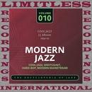 Cool Jazz, 1954-1955 (HQ Remastered Version)/J. J. Johnson