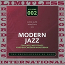 Cool Jazz, 1953 (HQ Remastered Version)/Miles Davis