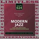 West Coast Jazz, Vol. 3 (HQ Remastered Version)/Gerry Mulligan