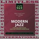 West Coast Jazz, Vol. 2 (HQ Remastered Version)/Gerry Mulligan