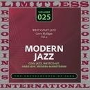 West Coast Jazz, Vol. 4 (HQ Remastered Version)/Gerry Mulligan
