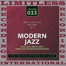 West Coast Jazz, Vol. 2 (HQ Remastered Version)/Herb Geller