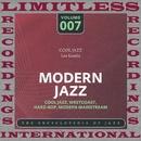 Cool Jazz (HQ Remastered Version)/Lee Konitz