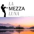 La Mezza Luna/Adriano Celentano