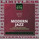 Hard Bop, 1954-56 (HQ Remastered Version)/Miles Davis